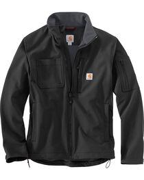Carhartt Men's Roughcut Jacket - Big & Tall, , hi-res