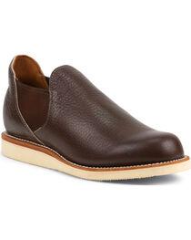 Chippewa Men's 1967 Original  Romeo Shoes, , hi-res
