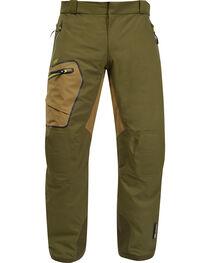 Rocky Men's Waterproof S2V Provision Pants, , hi-res
