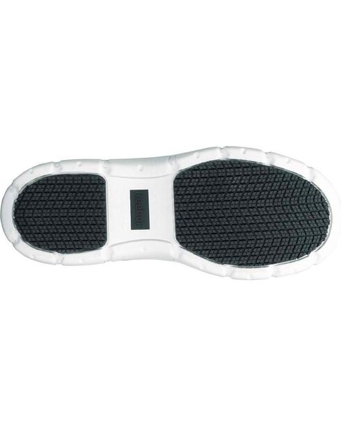 Reebok Men's Sport Grip Shoes - Composition Toe, Black, hi-res