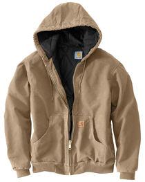 Carhartt Cottonwood Active Jacket, , hi-res