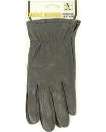 HD Xtreme Goatskin Ladies Gloves, , hi-res
