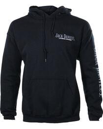 Jack Daniel's Men's Bottle Hoodie, , hi-res