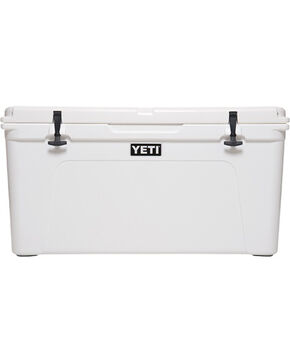 YETI Coolers Tundra 110 Cooler, White, hi-res