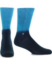 BR4SS Men's Ombre Premium Socks, , hi-res