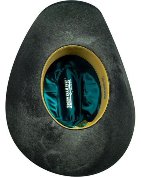 Renegade by Bailey Women's Gene Western Hat, Grey, hi-res