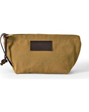 Filson Small Travel Kit, Tan, hi-res