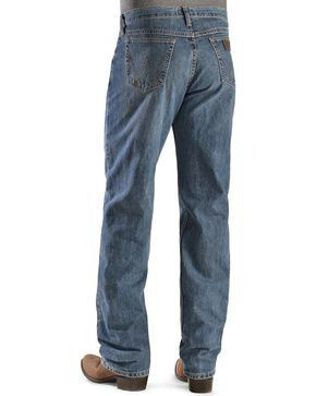 Wrangler 20X Competition Jeans, Denim, hi-res