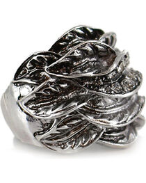 Shyanne Women's Stretch Ring, , hi-res