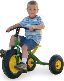 John Deere Mighty All Terrian Tricycle, , hi-res