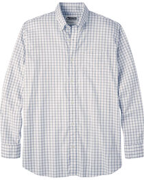 Mountain Khakis Men's Davidson Oxford Shirt, , hi-res