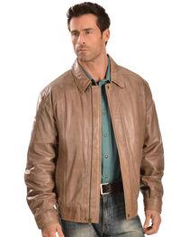 Scully Premium Lambskin Jacket, , hi-res