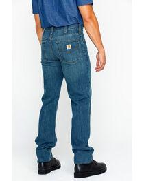 Carhartt Men's Elton Straight Leg Jeans, , hi-res