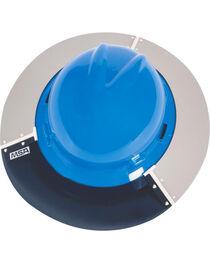 MSA V-Gard Helmet Sun Shield, , hi-res