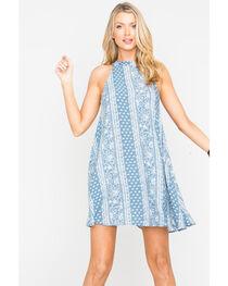 Sage the Label Women's Gemma Dress , , hi-res