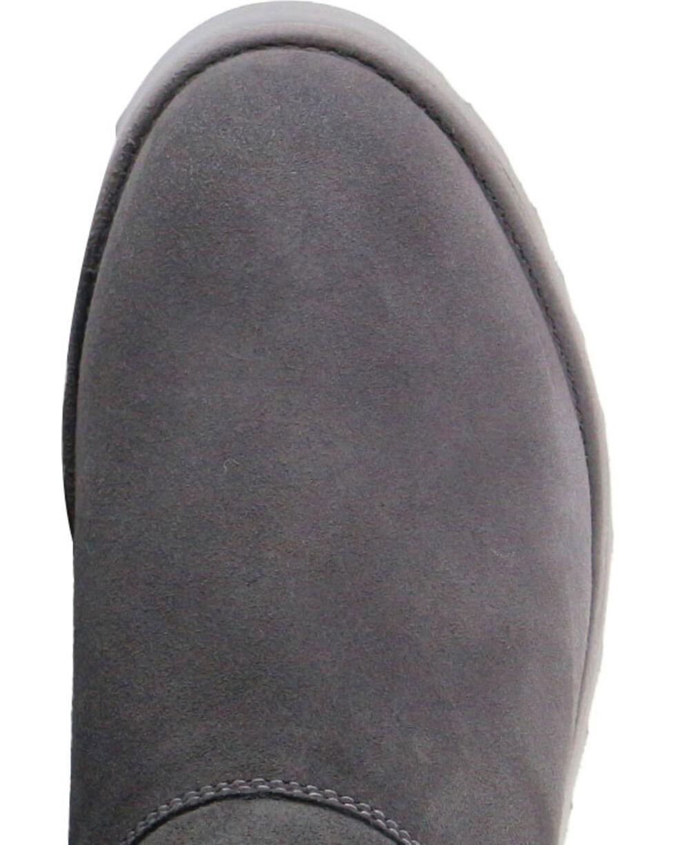 UGG® Women's Kristin Water Resistant Casual Boots, Grey, hi-res