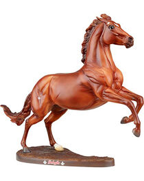 Breyer Babyflo Model Horse Figurine 2014 WPRA World Champion, No Color, hi-res