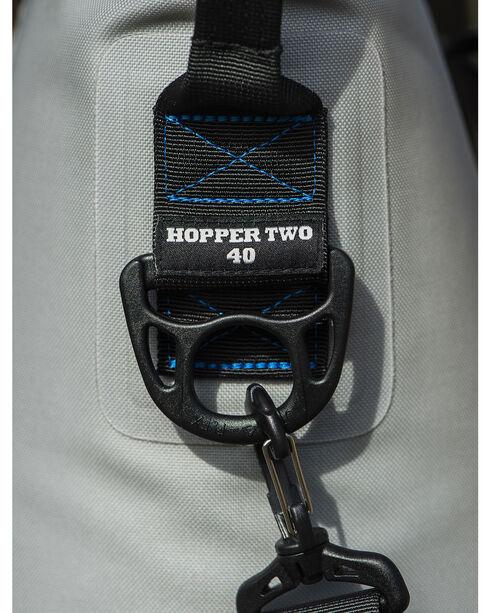 Yeti Hopper Two 40, Grey, hi-res