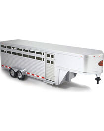 "Big Country Toys Kid's Sundown 28"" Rancher Replica, No Color, hi-res"