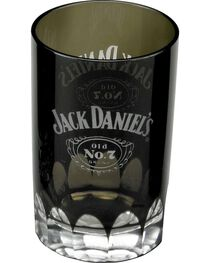 Jack Daniel's Layered Glass 4-Oz. Shot Glass, , hi-res