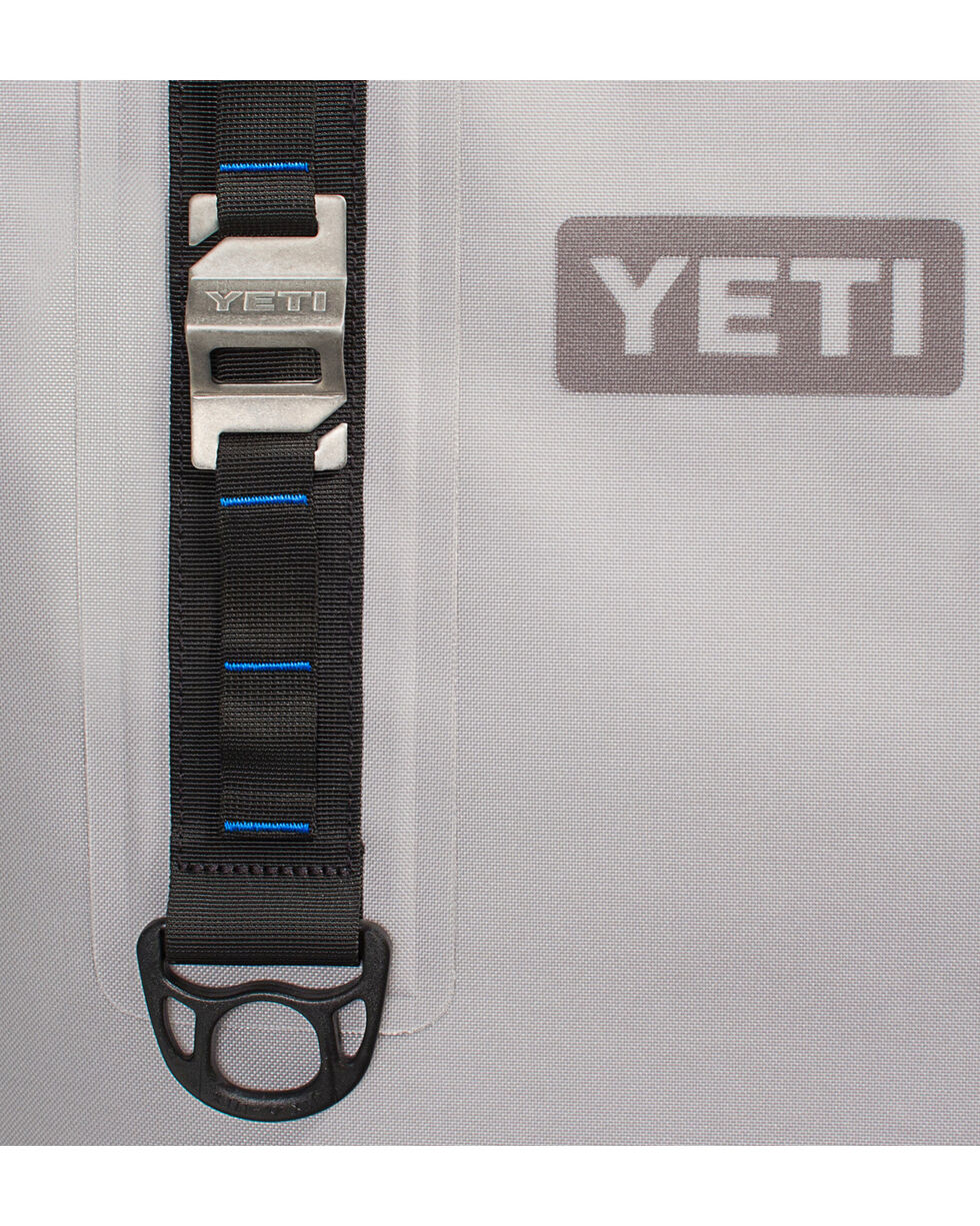 YETI Molle Bottle Opener, Steel, hi-res
