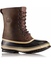 Sorel Men's 1964 Premium T Winter Boots, , hi-res