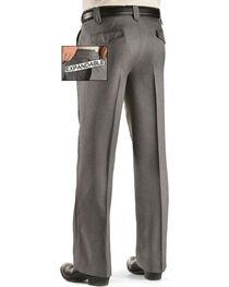 Circle S Men's Lubbock Xpand Pants - Big, , hi-res
