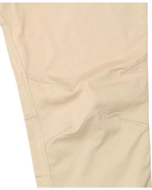 Mountain Khakis Men's 105 Camber Pants, Beige/khaki, hi-res