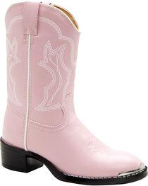 Durango Children's Western Boots, , hi-res