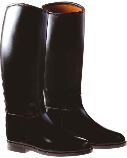 Dublin Kids' Universal Boots, , hi-res