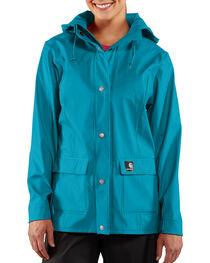 Carhartt Women's Medford Jacket, , hi-res