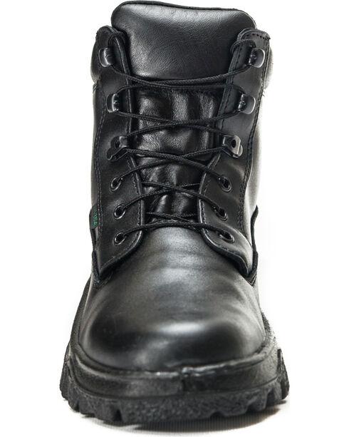 Rocky Men's TMC Postal Approved Duty Boots, Black, hi-res