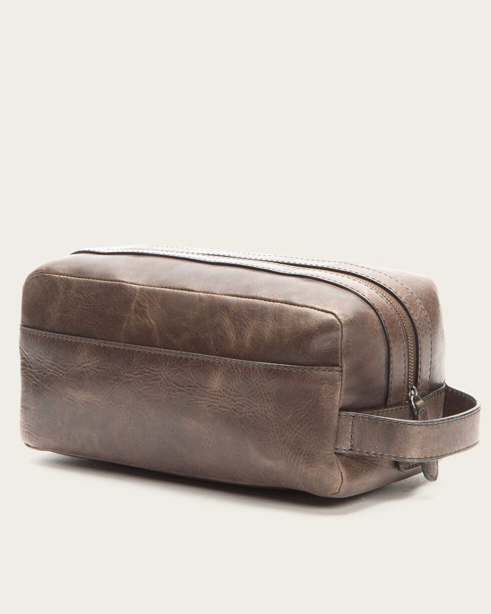 Frye Women's Logan Travel Dopp LG Bag , , hi-res