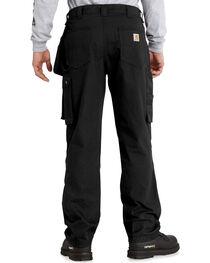 Carhartt Men's Lumberport Ripstop Pants, , hi-res