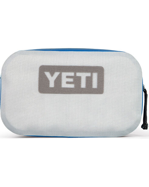 YETI Hopper SideKick, Grey, hi-res