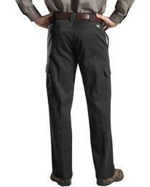 Dickies Cargo Work Pants, , hi-res