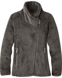 Mountain Khakis Women's Wanderlust Fleece Jacket, , hi-res