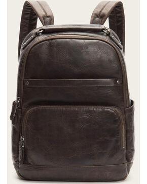Frye Logan Backpack, Slate, hi-res