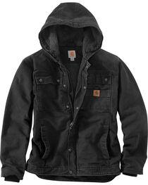 Carhartt Men's Bartlett Jacket , , hi-res