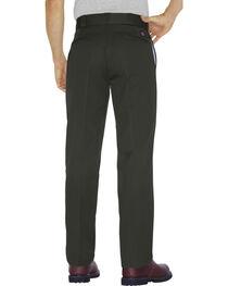 Dickies Men's Original 874® Olive Work Pants - Big & Tall, , hi-res