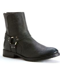 Frye Men's Dean Harness Boots, , hi-res