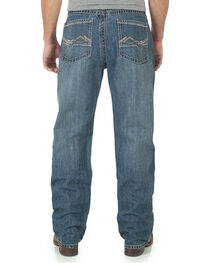 Wrangler 20X Men's Limited Edition 22 Extreme Relaxed Jeans, , hi-res