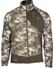 Rocky Men's Venator 80G Insulated Hybrid Jacket , , hi-res