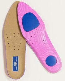 Shyanne Women's Round Toe Xero Gravity Insoles, , hi-res