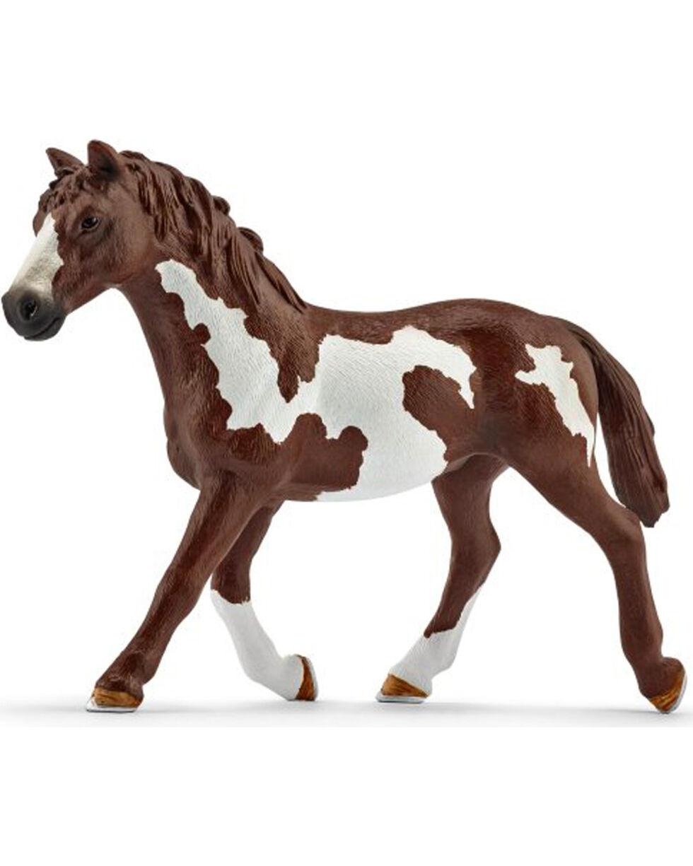Kids' Calf Roping Cowboy & Animals, No Color, hi-res