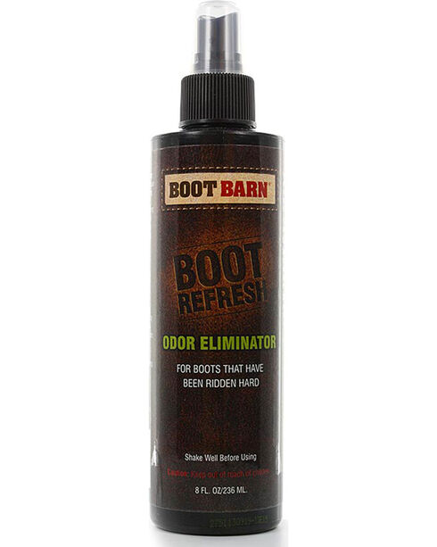 Boot Barn Stink-X Odor Eliminator, No Color, hi-res