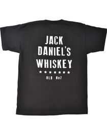 Jack Daniel's Men's Vintage Whiskey Short Sleeve T-Shirt, , hi-res