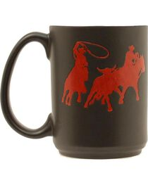 M&F Ceramic Oversized 16 OZ Mug, , hi-res