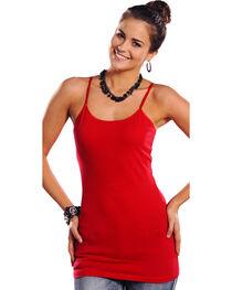 Panhandle Slim Women's Cami, , hi-res
