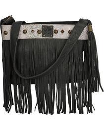 STS Ranchwear by Carroll Women's Lila Crossbody Bag , , hi-res